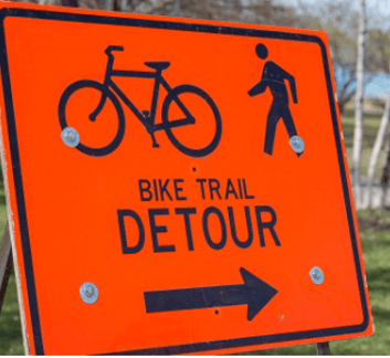 pic_CP_bike_trail_Detour-Sign