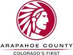 Arapahoe_County_Logo_color_150px