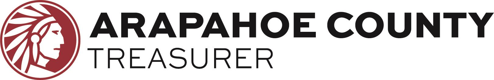 Treasurer Logo 2021 - Horizontal