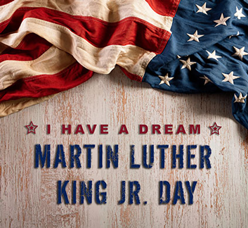 pic_CP_mlk_day