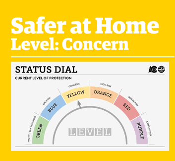 pic_CP_safe-at-home_yellow_dial_2.0