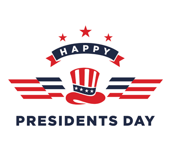 pic_CP_presidents_day