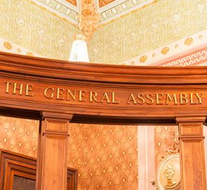 SMP_CP_General_Assembly