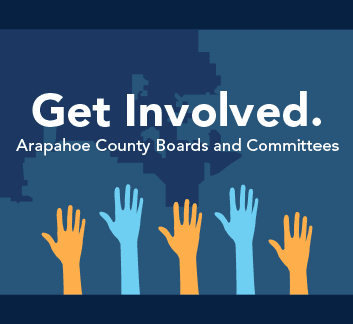 GR_CP_Citizen_Boards_Get_Involved_2021