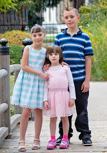 Fletcher, Shelby and Jacqulynn website photo.jpg
