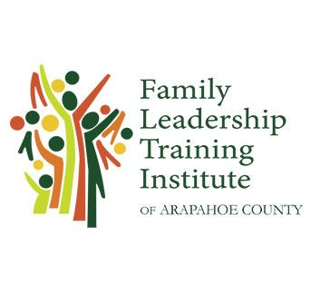 Family Leadership Training Institute