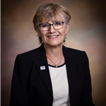 Nancy_Jackson_2017 official portrait