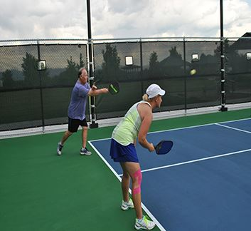SSPRD_CornerstonePickleball (1)