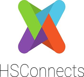 HSConnects receives 2019 Digital Edge 50 Award