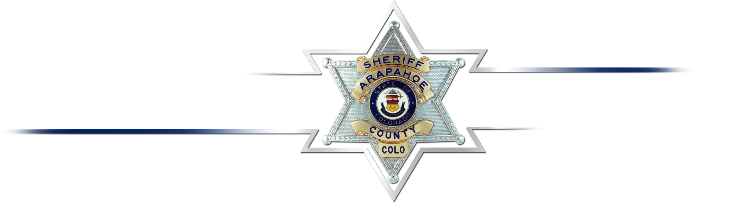 Inmate Information | Arapahoe County, CO - Official Website