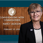 County Conversations_CP_Post_Jackson_Feb