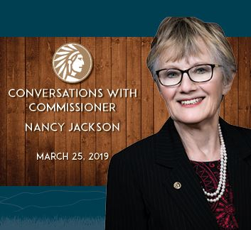 County Conversations_CP_Post_Jackson_March