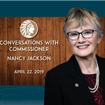 County Conversations_CP_Post_Jackson_April
