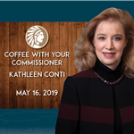 County Conversations_CP_Post_Kathleen May16