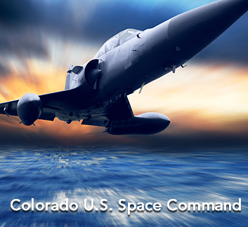 Colorado-space-command