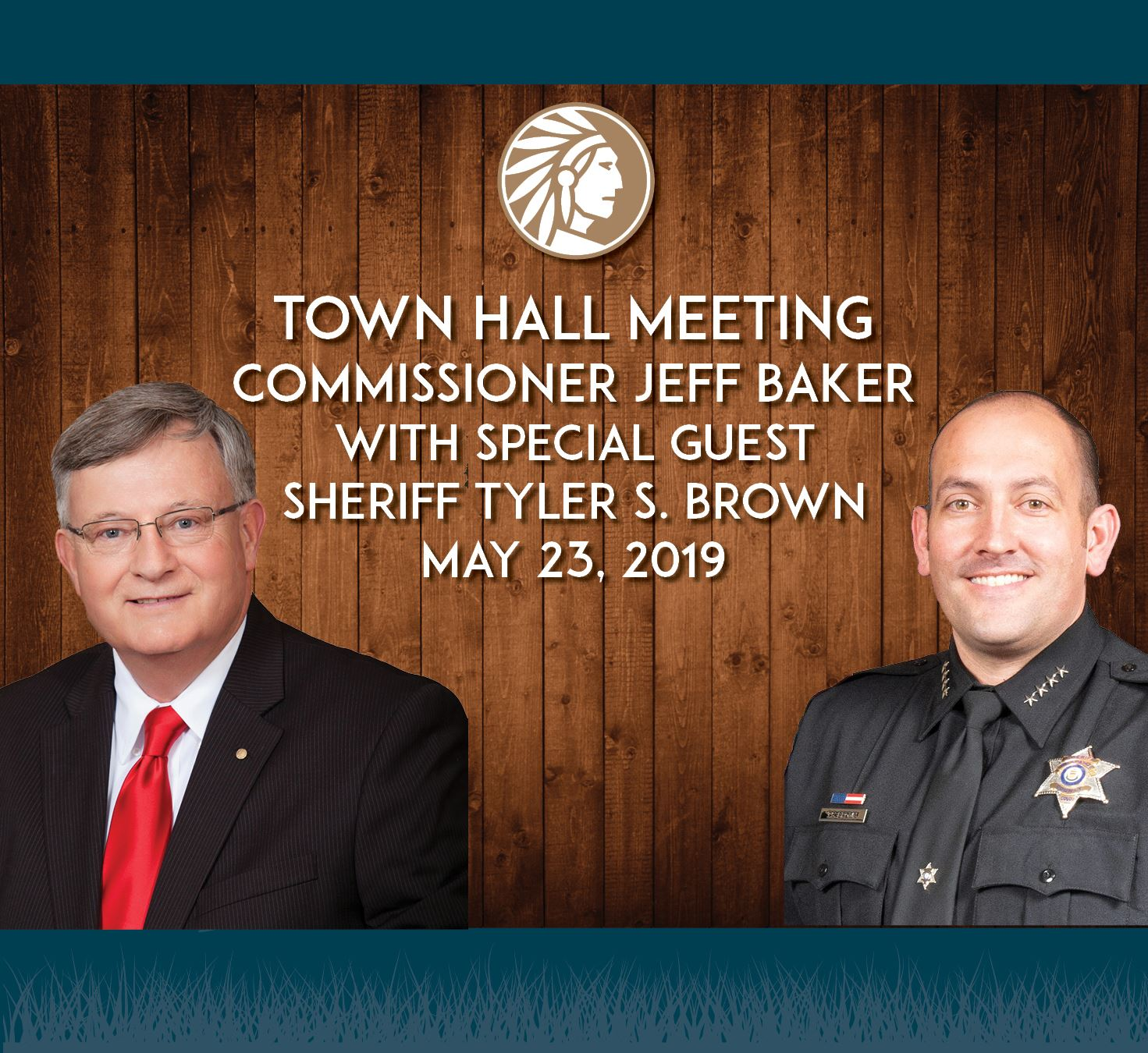 Town Hall_CP_Post_Baker_May 23_TSB