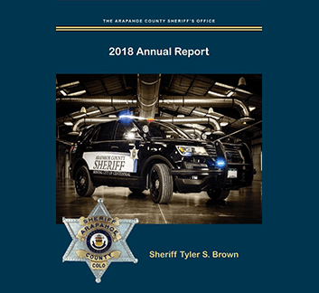 Annual-Report-Cover