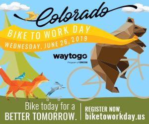 Arapahoe County, CO - Official Website | Official Website