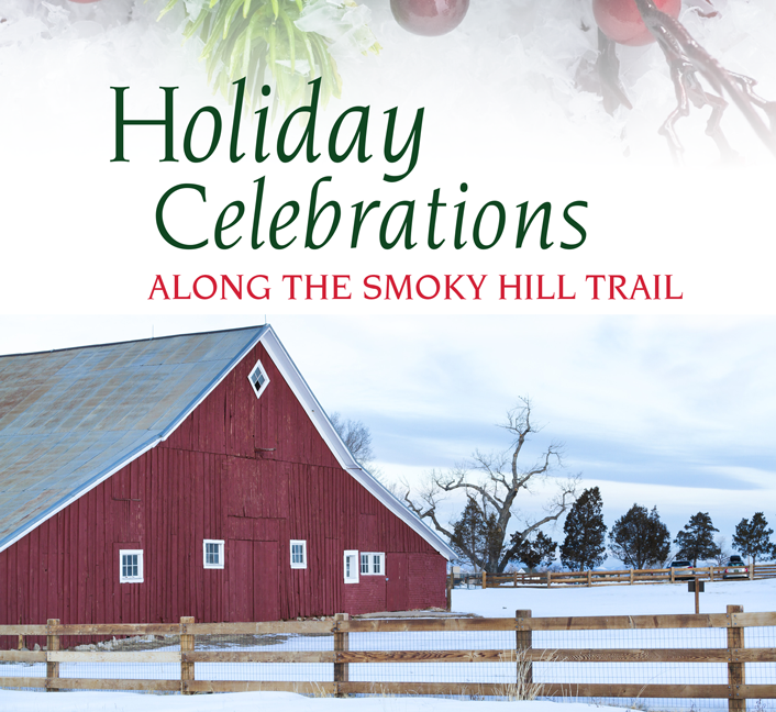 17 Mile Holiday Celebrations