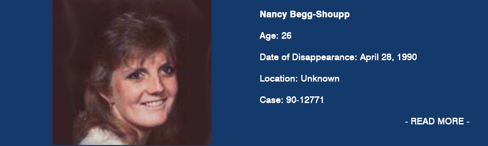 Nancy Begg-Schoupp