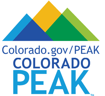 SMP_CP_Peak_Logo_20200313