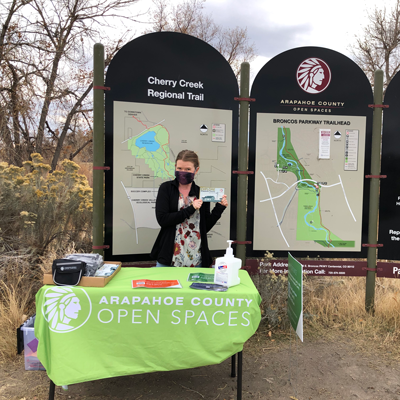 pic_open_spaces_outreach_cherry_creek_trail
