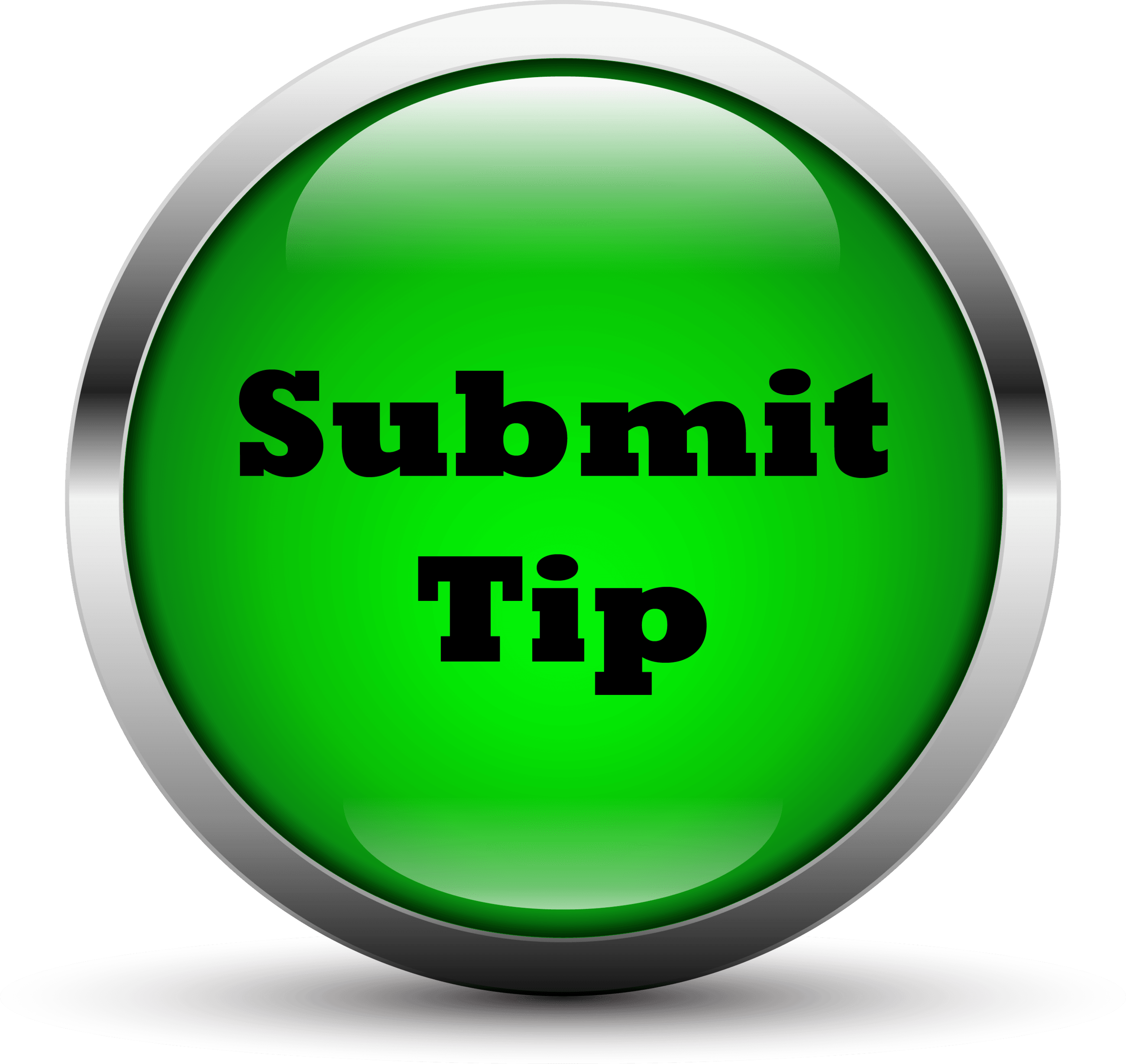 Submit Tip button