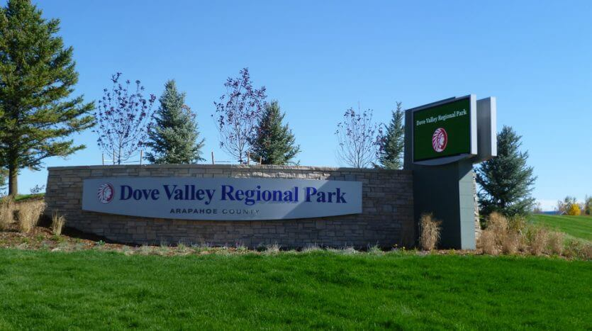 dove-valley-835x467