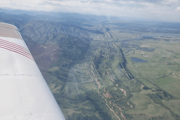 pic_5_wing_and_western_slope