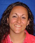 Ashley Huerta