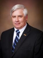 Bill L. Holen