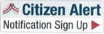 Citizen Alert ICON.jpg